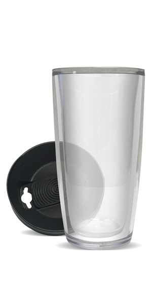 covo-drinkware-16oz-covo-cup-with-lid