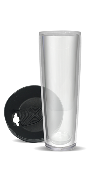 covo-drinkware-24oz-covo-cup-with-lid