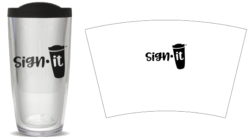 covo-drinkware-webgraphics-product-info-graphic-decal